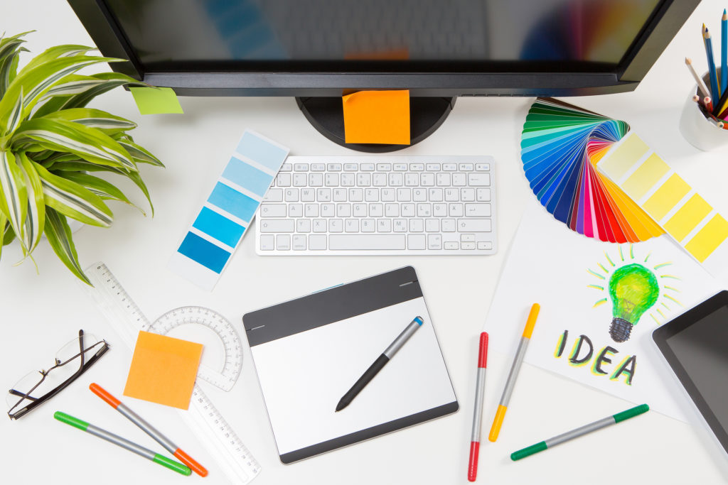 Key Aspects That Make up the Best Web Design Company